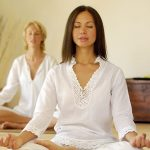 6 Best Vipassana Centers In Hyderabad