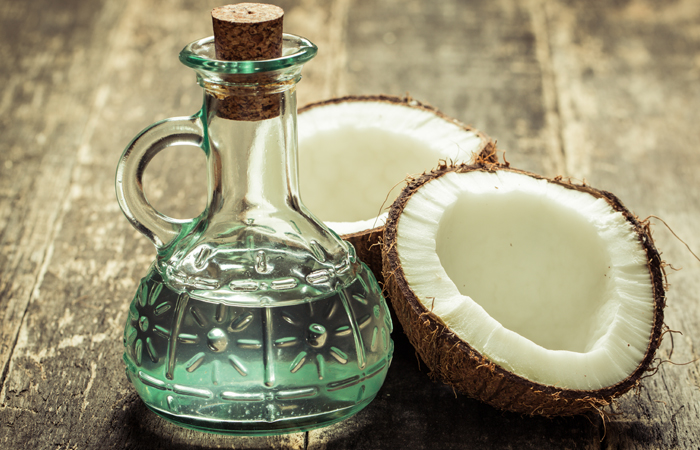 3.-Coconut-Oil