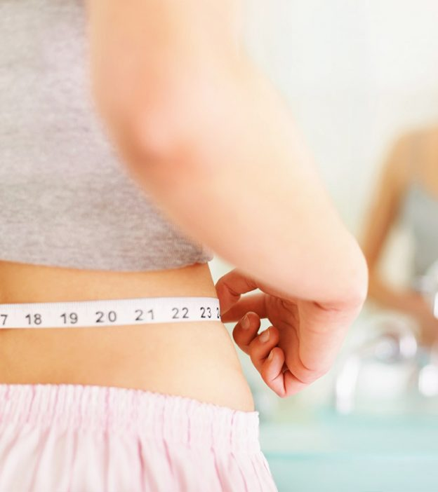 Prune Juice Effective For Weight Loss