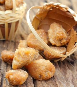 33 Marvelous Benefits Of Jaggery For Skin And Health