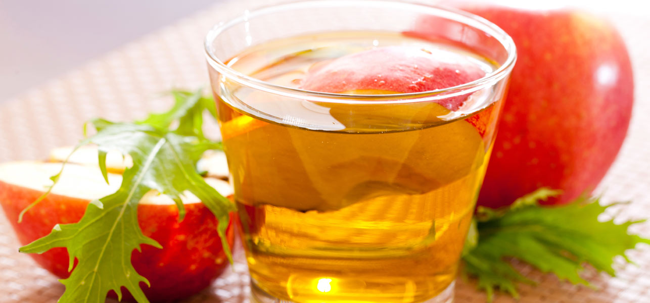 Apple-Cider-Vinegar--for-Sore-Throat