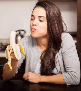 Are Bananas Good For Constipation?