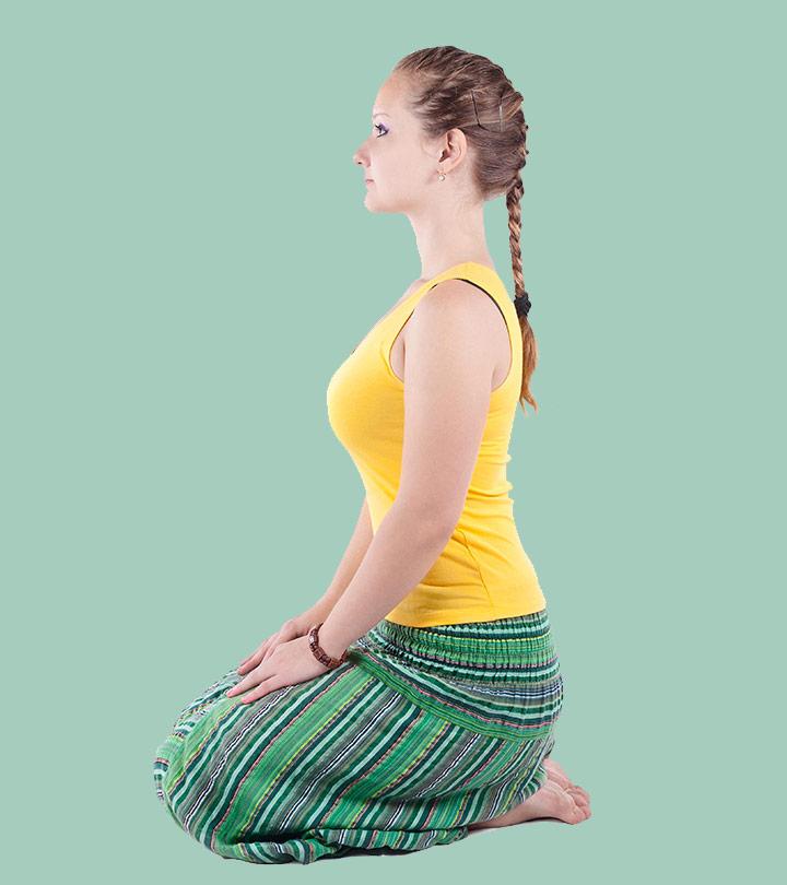 Baba-Ramdev-Yoga-Poses-For-High-Blood-Pressure