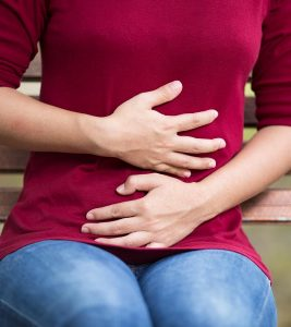 Diverticulitis-Diet-–-What-You-Should-Eat-And-Avoid