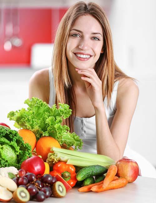 Cibi da mangiare con la dieta OMAD