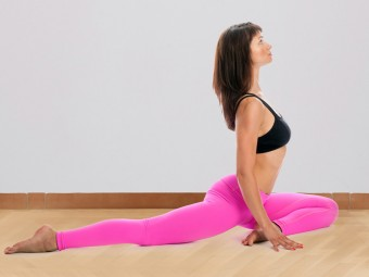 Healing-Yoga-Poses-For-Psoas-That-You-Didnt-Know-About