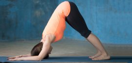 How-To-Do-The-Ardha-Pincha-Mayurasana-And-What-Are-Its-Benefits