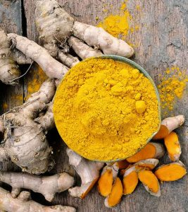 Can Turmeric Help Treat Allergies? How To Use It?