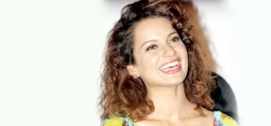 Presenting Kangana Ranaut's Makeup And Beauty Secrets