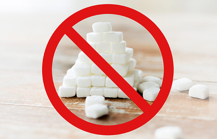 Stillman Diet - Other Foods To Avoid