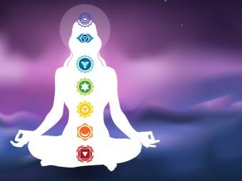 Samarpan-Meditation.......