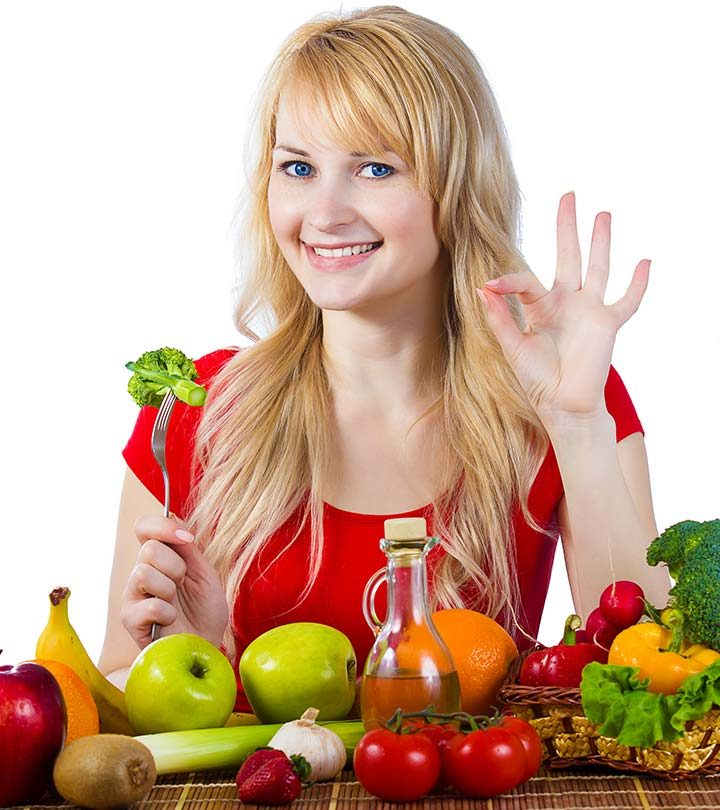 The One Meal A Day Diet (OMAD Diet) – How It Works, Health Benefits, And Safety