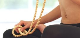 The-Powerful-Japa-Meditation-–-What-Is-It-And-Its-Benefits