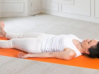 baba-ramdev-yoga-poses