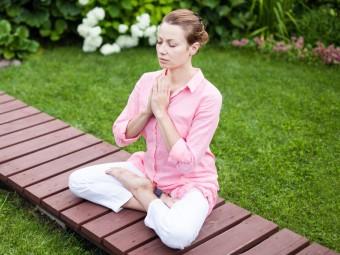 kabbalah-meditation-techniques
