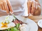 stillman-diet