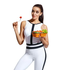15 Best Foods To Eat After A Morning Run – Post-Run Recovery Nutrition