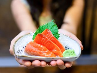 15-Surprising-Ways-Salmon-Benefits-Your-Health
