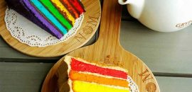 36-Outstanding-Birthday-Cake-Ideas-That-Will-Help-You-Bake-A-Perfect-Cake-For-Your-Loved-One