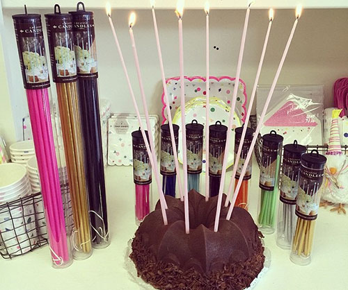 36 Outstanding Birthday Cake Ideas That Will Help You Bake A Perfect