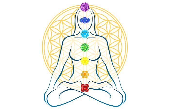 How To Practice Merkaba Meditation