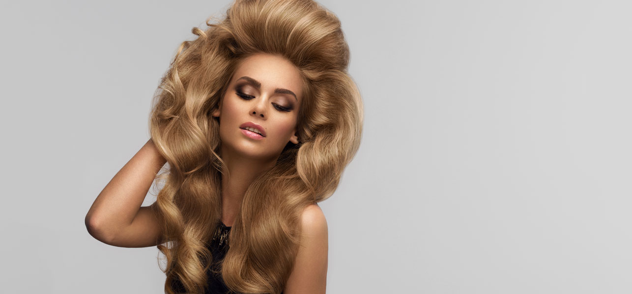 Haircut To Make Hair Look Fuller Image Collections Haircuts For
