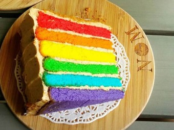 Outstanding-Birthday-Cake-Ideas-That-Will-Help-You-Bake-A-Perfect-Cake-For-Your-Loved-One