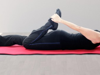 Really-Effective-Stretches-For-Runners-That-You-Should-Be-Doing