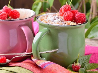 18-Scrumptious-Delights-That-You-Can-Make-In-A-Mug