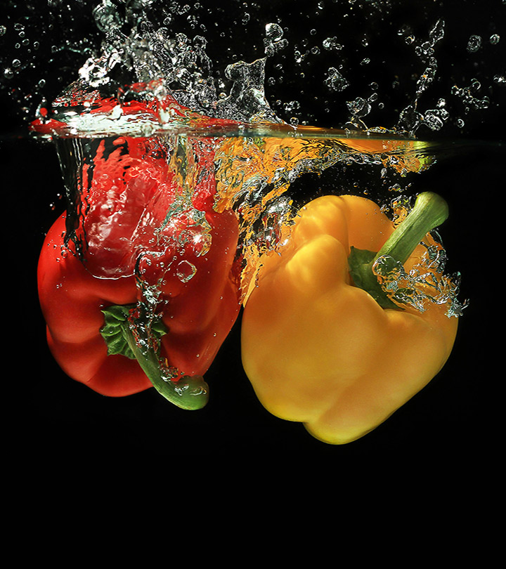 Simple-Tricks-To-Remove-Pesticides-From-Fruits-And-Vegetables