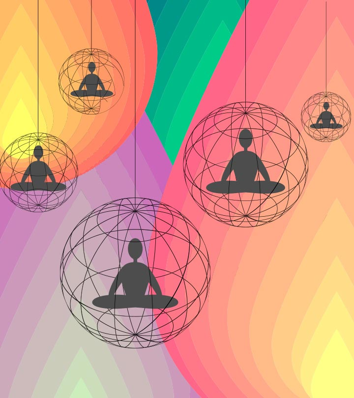 The-Ultimate-Guide-To-Merkaba-Meditation