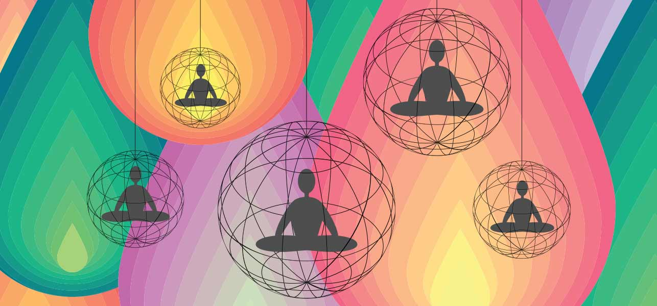 The Ultimate Guide To Merkaba Meditation1,