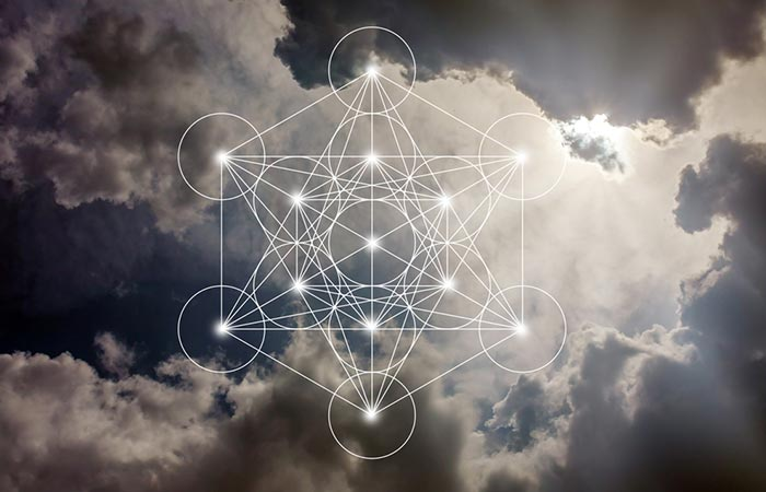 What Is Merkaba Meditation