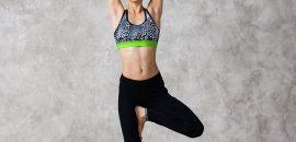 Yoga-Asanas-For-Strong-Feet