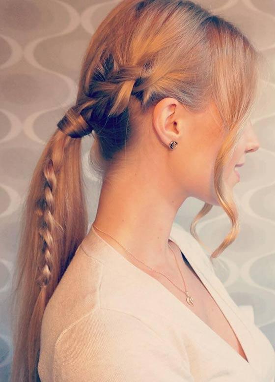 ponytails (6)