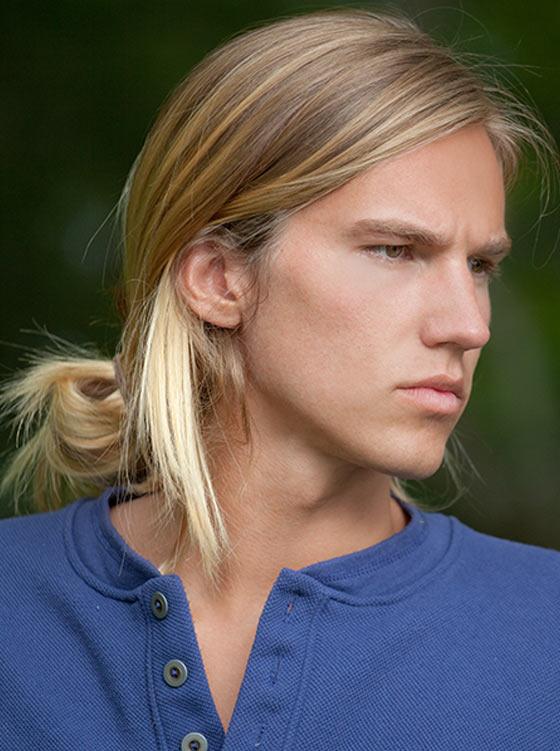 ponytails (7)