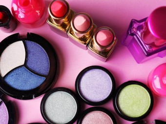 Best Makeup Products That Are Really Trending