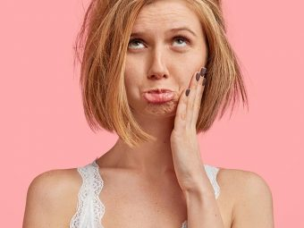 12 Reasons Why Your Hair Stops Growing