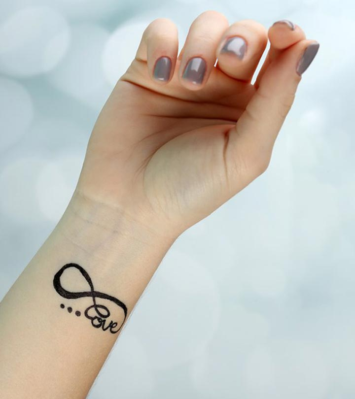 50-Of-The-Tiniest,-Most-Tasteful-Tattoos-Ever