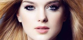Eye Makeup Tricks That Will Bail You Out Every Time