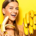 20 Fun Ways To Use A Banana As A Beauty Product