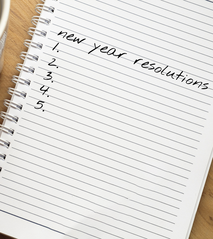 5-Eat-Healthy-Resolutions-You-Should-Consider-Taking-This-New-Year