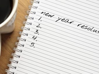5-Eat-Healthy-Resolutions-You-Should-Consider-Taking-This-New-Year1