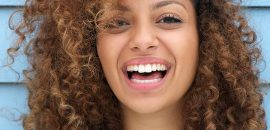 5-Solutions-To-Perfectly-Manage-Curly-Hair