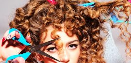 6-Stupid-Curly-Hair-Mistakes-You-Never-Knew-You-Were-Making