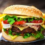 878-£250,000-Burger-Served-In-London,-Tasters-Say-It-Could-Use-More-Fat!