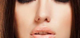 9 Festive Smoky Eye Palettes To Make You Look Like An Absolute Diva