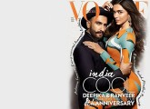 Deconstructing-Deepika's-Ravishing-Look-From-The-Latest-Vogue-Cover