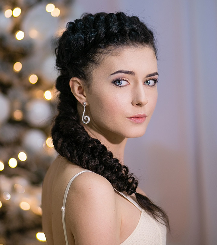 Festive-Hairstyles-To-Sport-This-Christmas