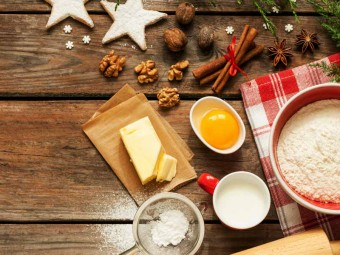 Last-Minute-Christmas-Recipes